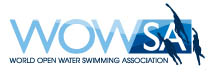 WOWSA - World Open Water Swimming Accociation - Logo